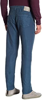 AG Adriano Goldschmied Graduate Tailored Jeans, Sulfur Riviera 29