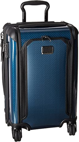 Tumi - Tegra Lite Max International Expandable Carry-On