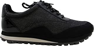 Women's Fabrey Sneaker