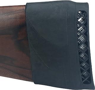 comprar comparacion Tourbon Caucho de la escopeta de Caucho del Recoil Almohadilla de la extremidad Butttock de la extremidad Cojín del talón ...