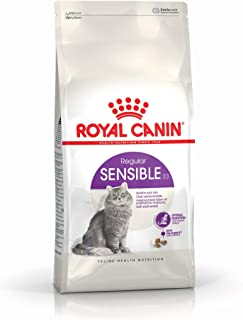 Royal Canin Sensible 33 2 kilos