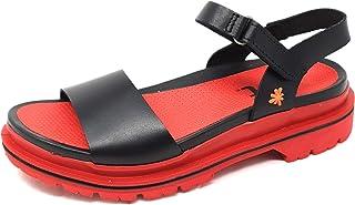 Para De Zapatos esArt Vestir MujerY Sandalias Amazon jqSzGLpVUM