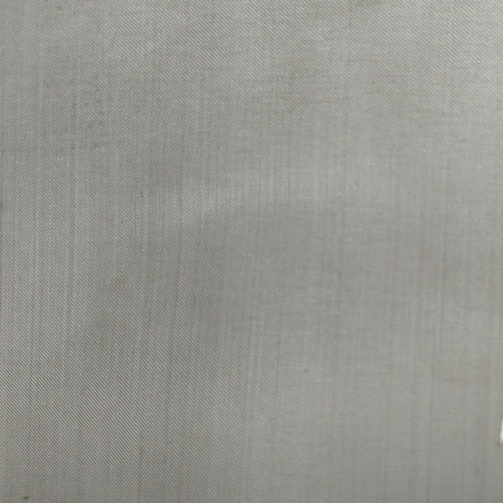 316L stainless Cheap steel woven wire d 0.0021