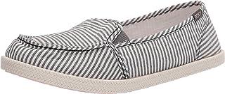 حذاء رياضي سهل الارتداء للسيدات من ليدو