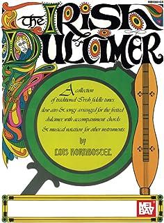 The Irish Dulcimer