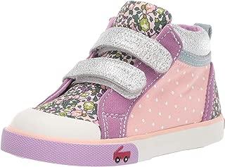 Kids' Kya Sneaker
