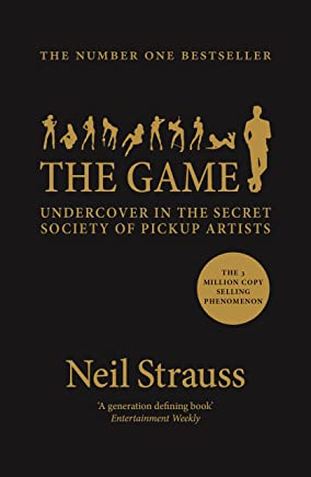 The Game (English Edition)