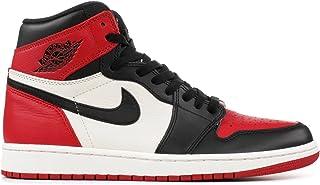 30f5773c163d Amazon.com  Michael Jordan - Stadium Goods   Sports   Fitness ...