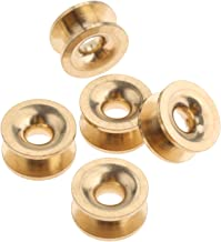 5Pcs Trimmer Head Eyelet for Head Heavy Duty Trimmer line - Universal