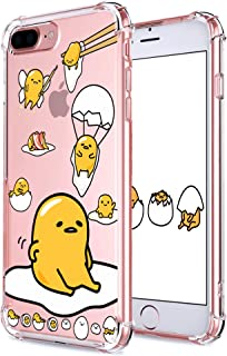 Best japanese iphone 7 plus cases Reviews
