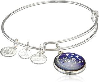 Women's Art Infusion, Stellar Love Bracelet