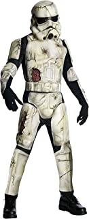 space armor costume