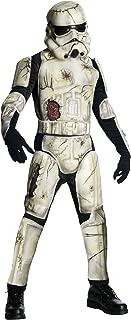 star wars stormtrooper costume armor