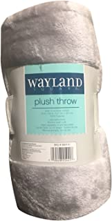 Best wayland square blankets Reviews