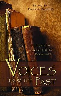 Voice Quotes
