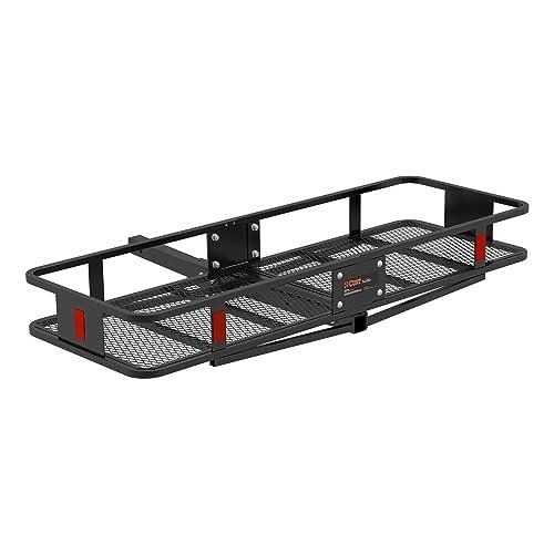 Haul Master Cargo Carrier: Amazon com