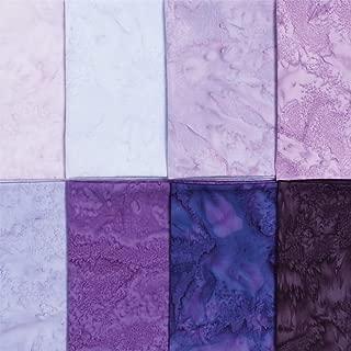 Best keepsake quilting fabric medleys Reviews