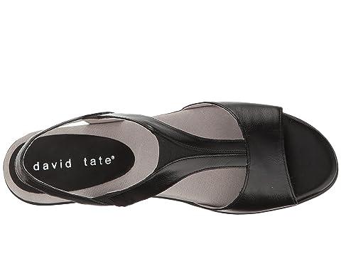 David Tate Accord David Tate Tate Accord Tate David Accord Accord David Tate Accord David Accord Tate David David tqnCESw