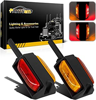 Best fender lights for trailers Reviews