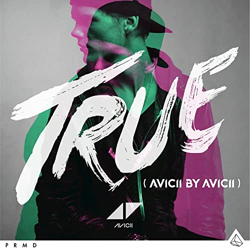 download lagu avicii album stories