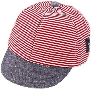 2019 Hot Sale Baby Sun Hat,Cuekondy Toddler Girls Boys Cute Cartoon Bee Ears Summer Sun Protection Bucket Hat Mesh Cap