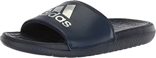 Men's Voloomix Slide Sandal