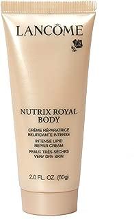 Lancome 'Nutrix Royal Body' Intense Lipid Repair Cream, Very Dry Skin, Travel Size