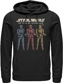 Best mens stormtrooper hoodie Reviews