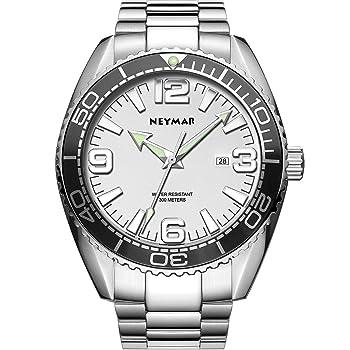 NEYMAR 300m Sport Watch