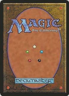 Best magic the gathering repack Reviews