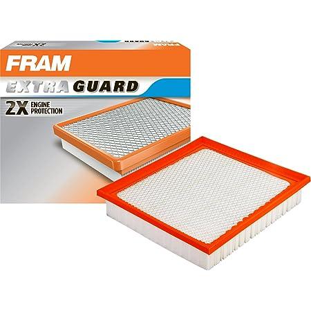Fram CA10256 Extra Guard Panel Air Filter