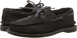 Sperry Kids - A/O Slip On (Toddler/Little Kids)