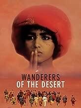 Best wanderers of the desert Reviews