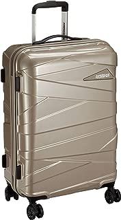 [アメリカンツーリスター] スーツケース ラップ スピナー 67/25 TSA 保証付 54L 67 cm 3.7kg