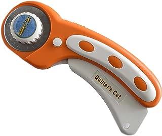 kai rotary cutter