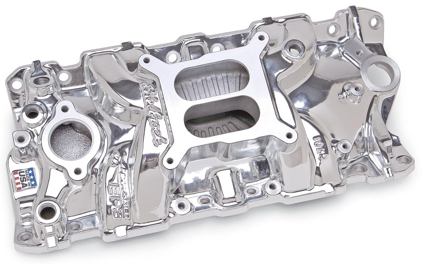 Edelbrock 27014 Intake Manifold