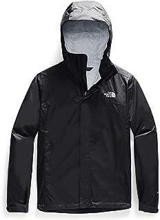 The North Face Men's M Venture 2 Jacket Shady Blue/Shady Blue