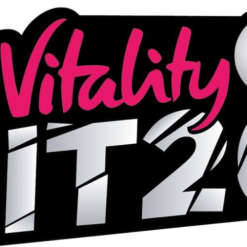 Vitalityt20Predictor