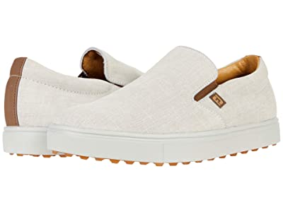 FootJoy Club Casuals Spikeless Slip-On