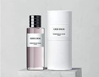 Dior Perfume  - Gris Montaigne by Christian Dior - perfumes for women - Eau de Parfum, 125 ml