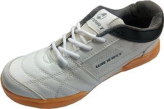 BELCO Winart Smash Badminton Shoes