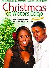 Christmas At Water's Edge