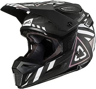 Leatt GPX 6.5 Carbon V19.1 Helmet-M
