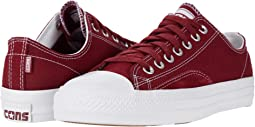 Cons Chuck Taylor All Star Pro Suede - Ox