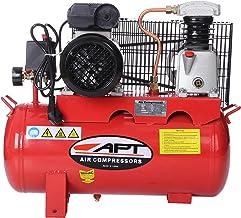 APT SG1051 Air Compressor 1 HP With Tank 25 L
