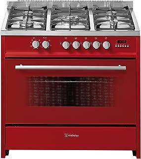 Amazon.es: Cocinas - Hornos y placas de cocina: Grandes ...