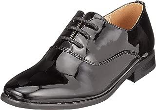 Zapatos de Charol Modelo Oxford niños- Boda/Fiesta/Comunión