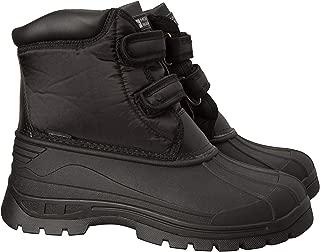 Grit Womens Short Muck Boots -Waterproof Rain Shoe