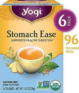 yogi tea original