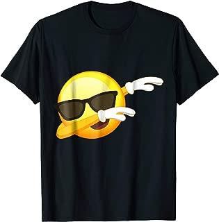 Best mens emoji shirt Reviews